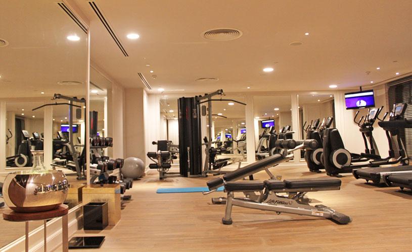mgallery-hotel-des-arts-saigon-fitness-centre