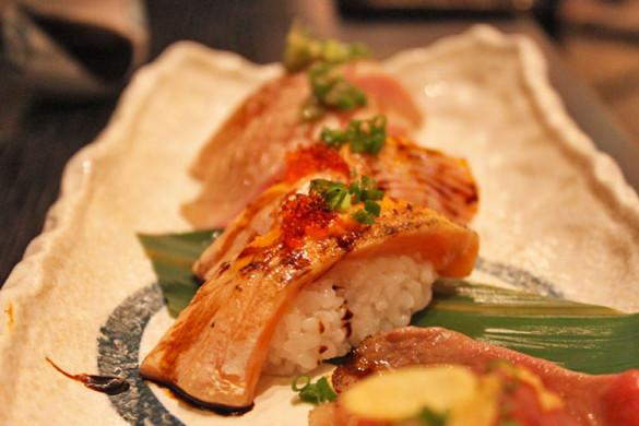 vietnam-saigon-japanese-cuisine-sorae-sushi-platter-aburi-otoro-steak