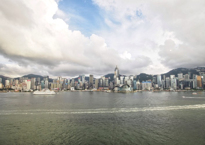 where-to-stay-in-hong-kong-a-perfect-harbour-view-at-intercontinental-hong-kong-harbour-view.jpg