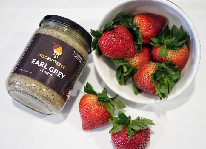 july-giveaways-wild-butter-co-tasted-and-tested-which-natural-peanut-butter-flavour-is-best-earl grey.jpg