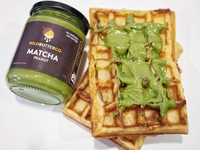 july-giveaways-wild-butter-co-tasted-and-tested-which-natural-peanut-butter-flavour-is-best-matcha.jpg