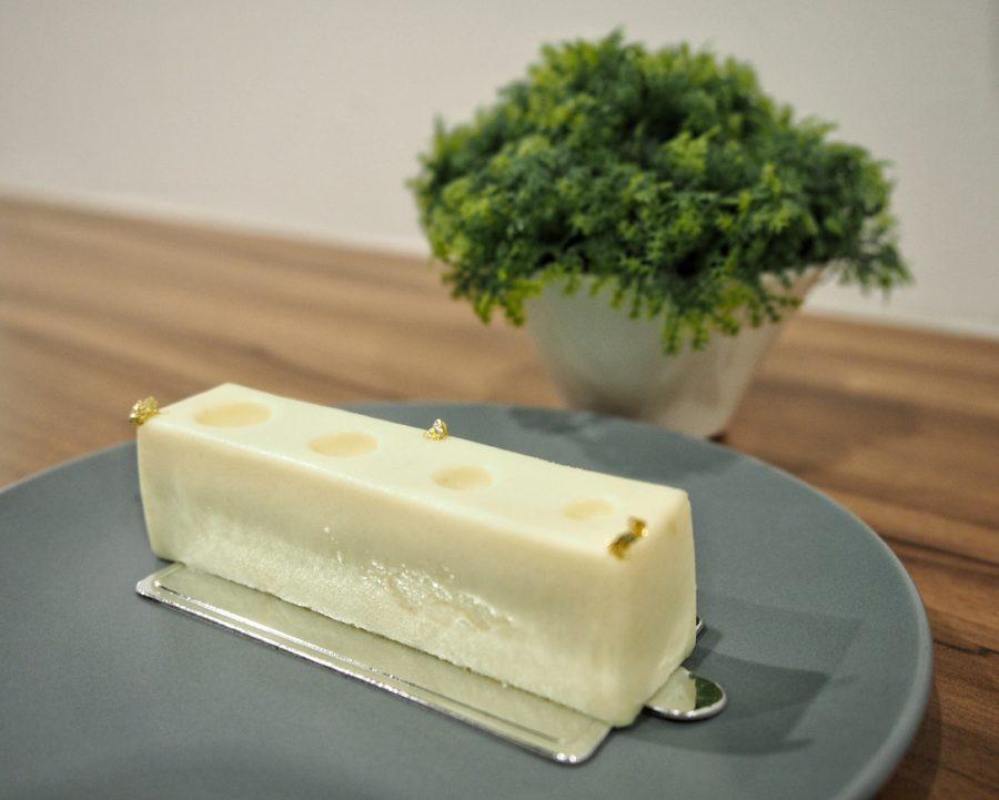 ciel-patisserie-unbelievable-affordable-sweets-jalan-bukit-merah-blanc.jpg