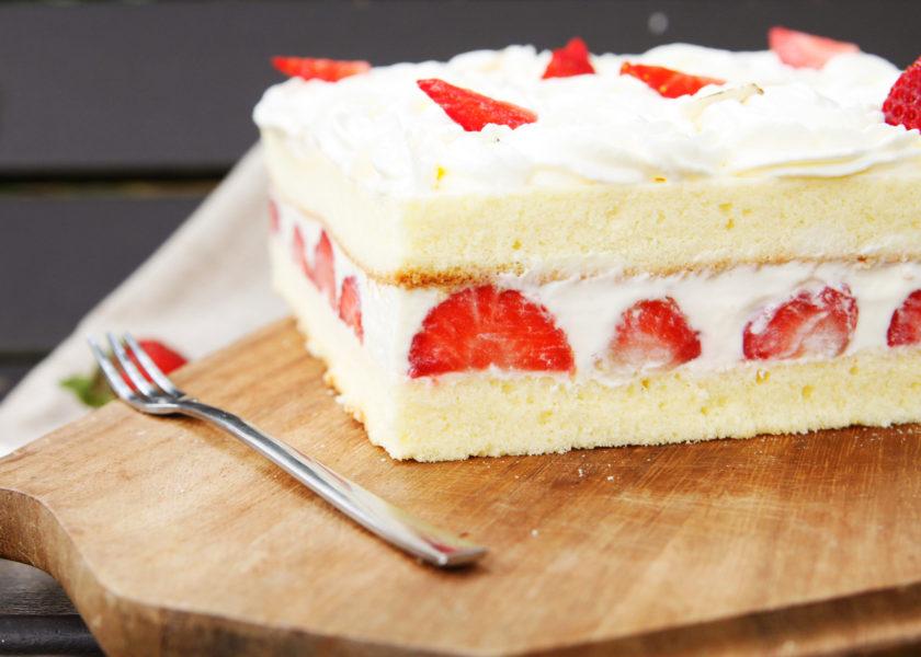 ciel-patisserie-unbelievable-affordable-sweets-jalan-bukit-merah-strawberry shortcake