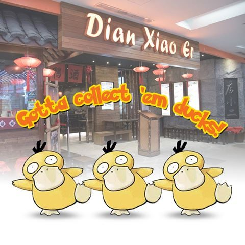 10-pokemon-go-crazy-deals-that-you-should-go-for-dian-xiao-er-psyduck-pokemon-promotion
