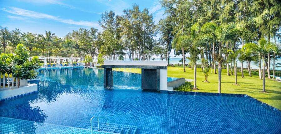 dusit-thani-krabi-resort-krabi-beach-hotel-pristine-white-sand-Malati Pool.jpg