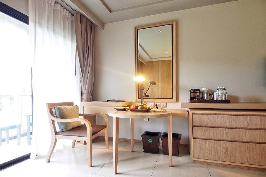 dusit-thani-krabi-resort-krabi-beach-hotel-pristine-white-sand-club-room-features.jpg