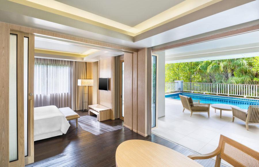 dusit-thani-krabi-resort-krabi-beach-hotel-pristine-white-sand-premium-suite.jpg