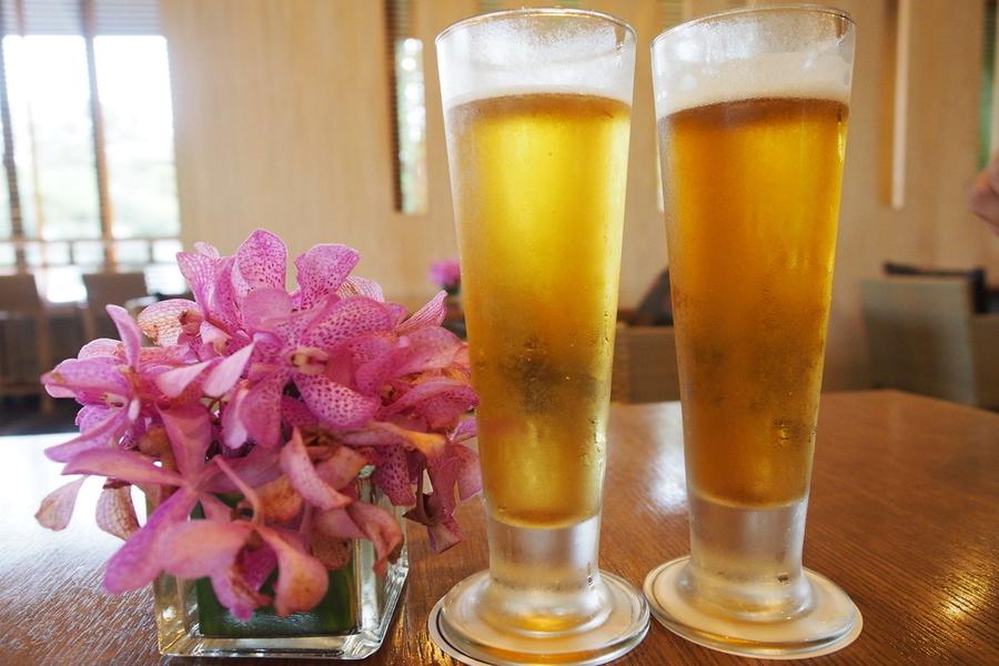 dusit-thani-krabi-resort-krabi-beach-hotel-pristine-white-sand-thai-beer.jpg