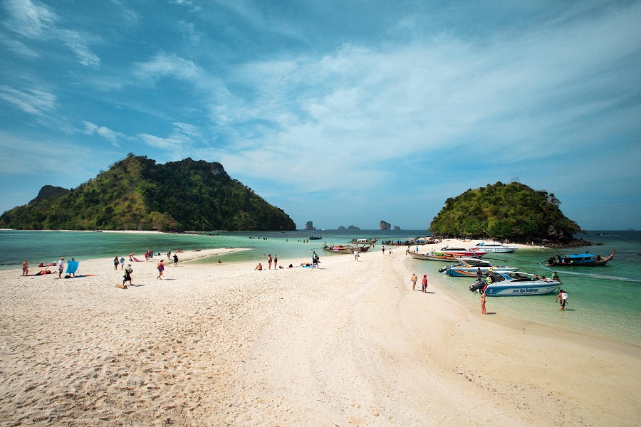 dusit-thani-krabi-resort-krabi-beach-hotel-pristine-white-sand.jpg