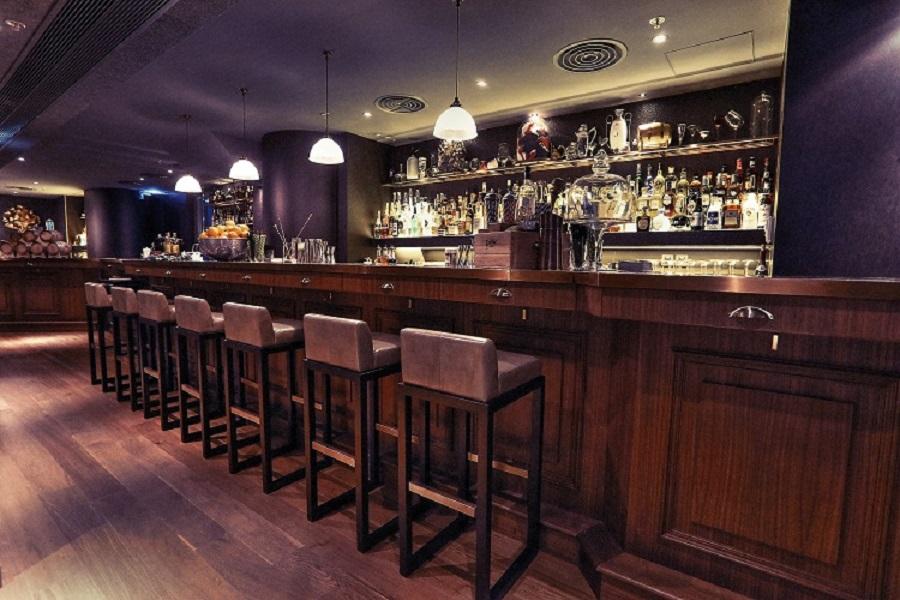 hong-kong-nightlife-5-best-hidden-bars-for-a-cocktail-the-envoy.jpg
