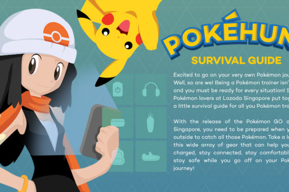 lazada-pokemon-hunt-guide.jpg