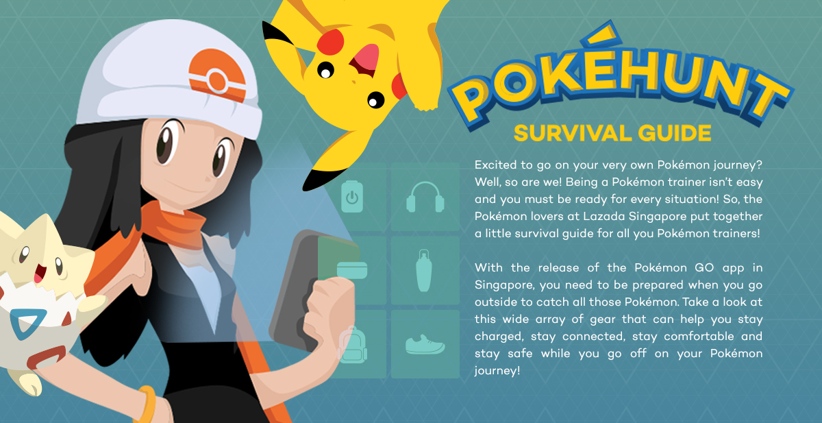 10-pokemon-go-crazy-deals-that-you-should-go-for-lazada-singapore