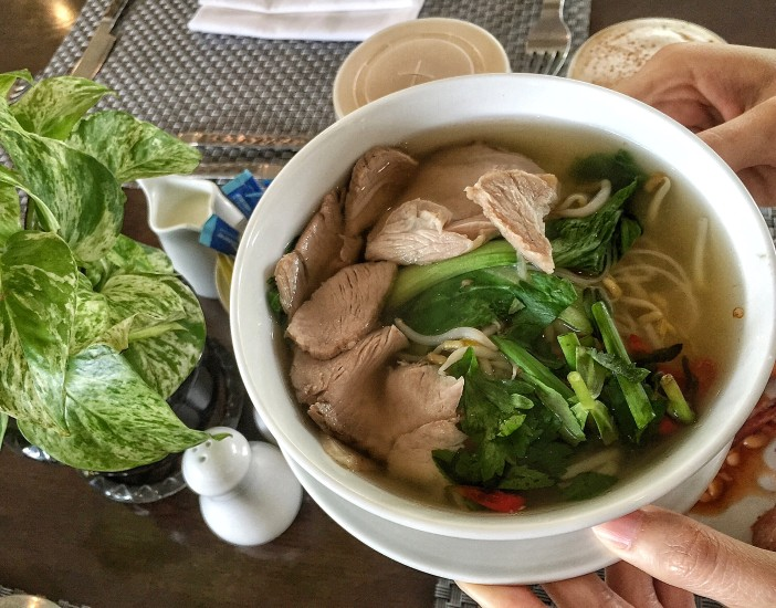 le-meridien-angkor-its-lush-green-and-packed-with-cambodian-style-glass-noodles-soup.jpg
