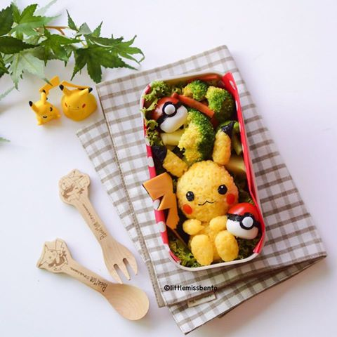 10-pokemon-go-crazy-deals-that-you-should-go-for-little-miss-bento-pokemon-workshop