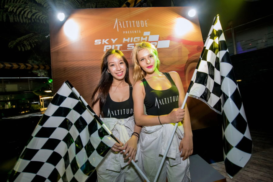 september-lifestyle-picks-1-altitude-revs-up-the-singapore-grand-prix-hype-and-more-1-altitude-e1471873065722.jpg