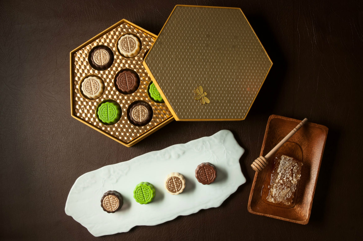 shang-palace-presents-honey-chocolate-collection-to-celebrate-mid-autumn-festival-honey-chocolate-collection.jpg