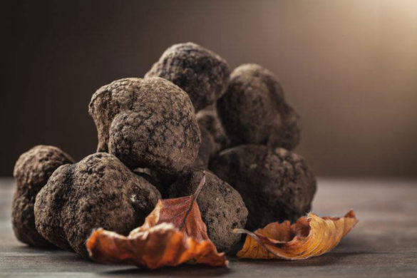 stellar-1-altitude-truffle-menu-manjimup-black-truffles