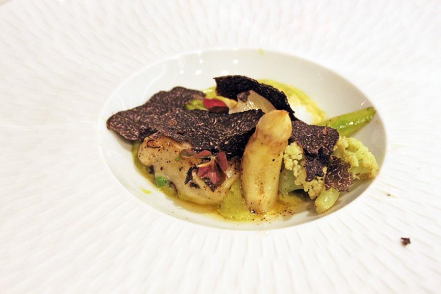 stellar-1-altitude-truffle-menu-roast-turbot