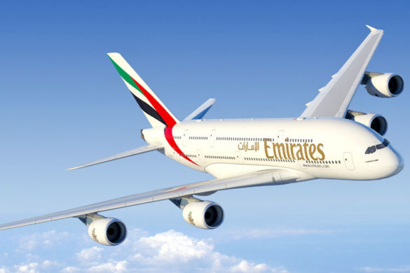 things-to-do-in-melbourne-australia-fly-emirates