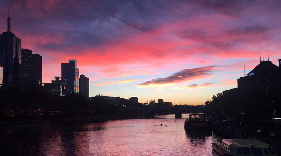 things-to-do-in-melbourne-australia-mesmerizing-sunsets