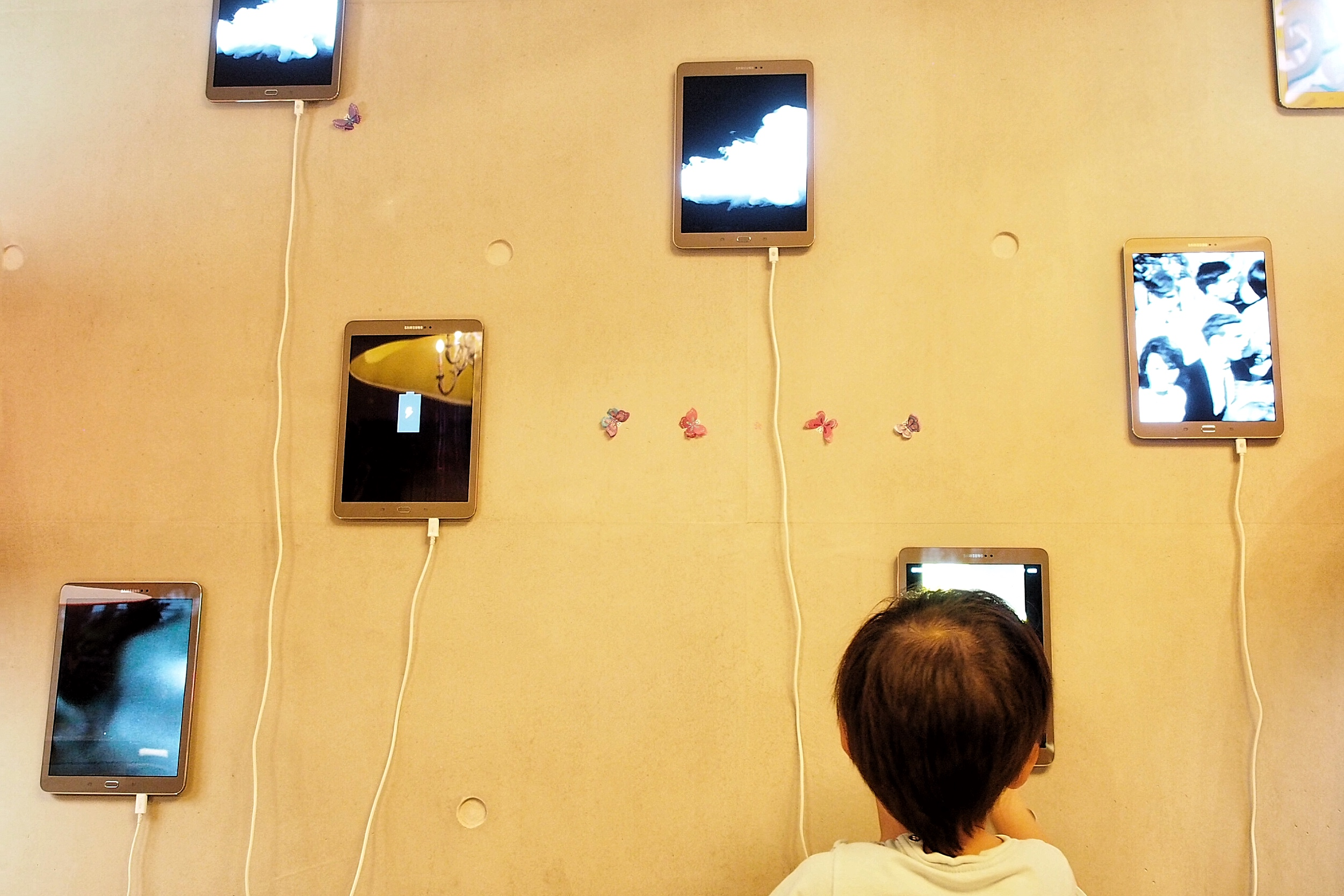 m-social-singapore-fun-staycation-spot-everyone-40-tablets-screening -contemporary-artworks.jpg