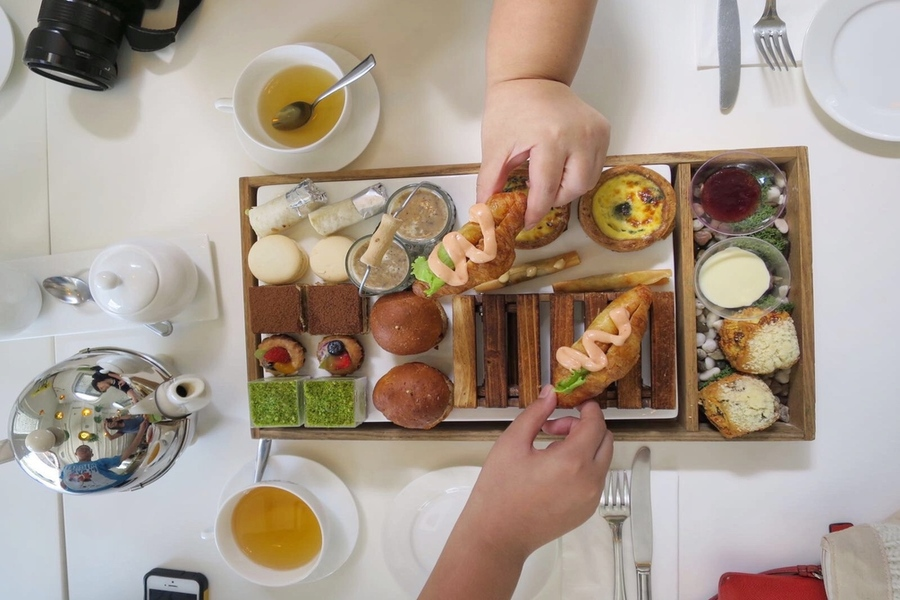 9-more-things-to-do-in-penang-before-the-year-ends-macalister-mansion-high-tea
