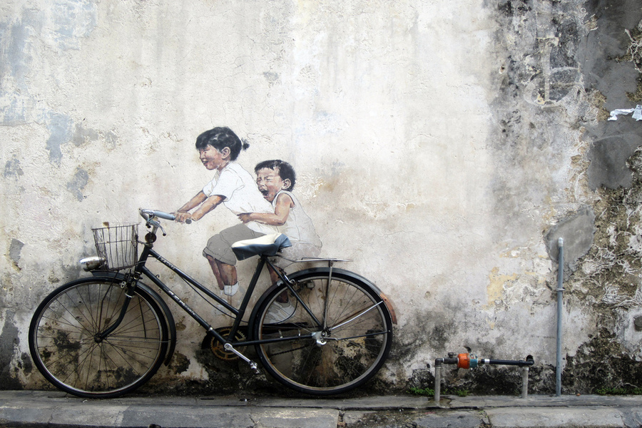 9-more-things-to-do-in-penang-before-the-year-ends-penang-street-art