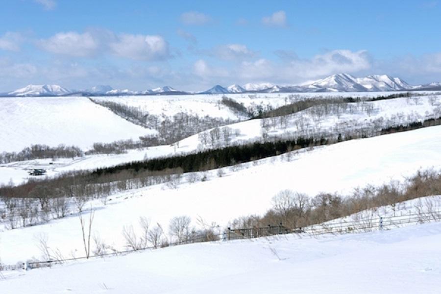 hokkaido-snow-tour-east-hokkaido