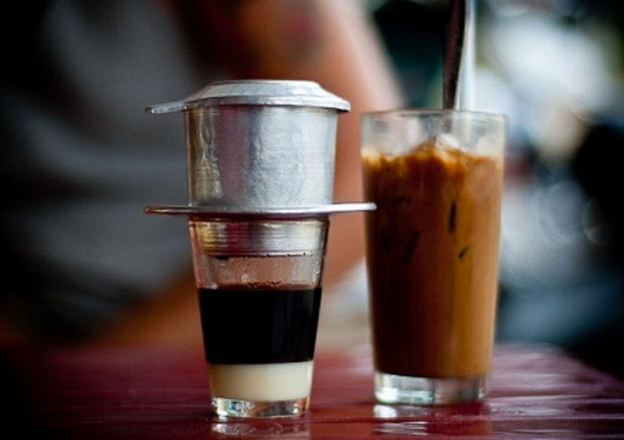 vietnamese-coffee-2
