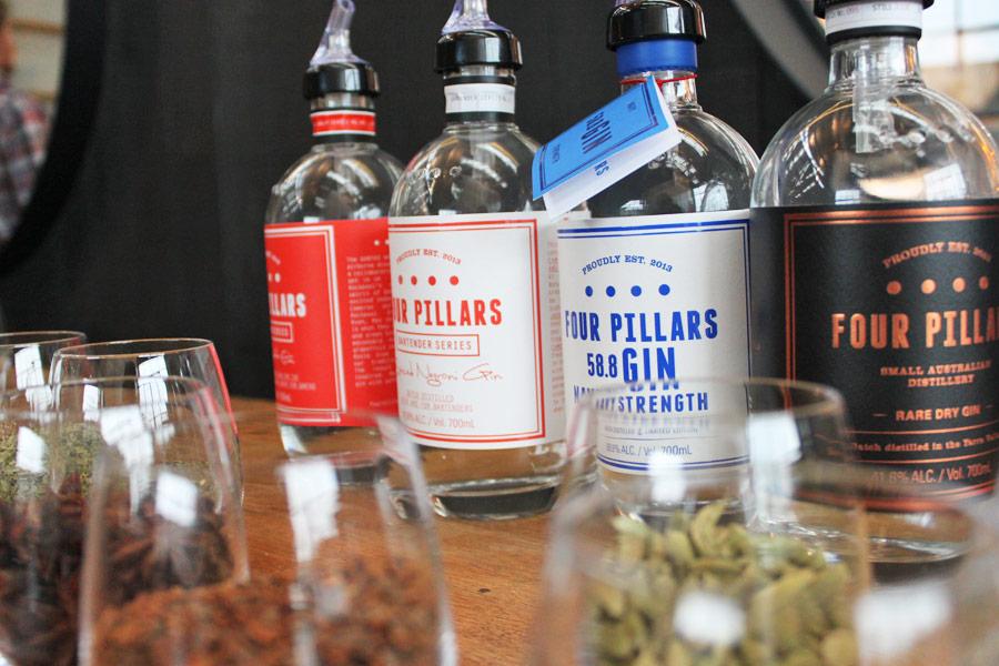 emirates-airlines-melbourne-australia-yarra-valley-gin-distillery-four-pillars
