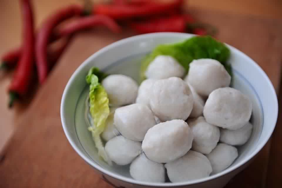 fishball-story-this-is-not-just-another-hawker-story-handmade-fishballs