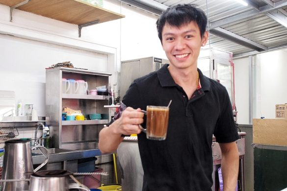 interview-with-kopi-uncle-will-we-have-good-traditional-kopi-to-drink-down-the-road-gabrion-teng.jpg