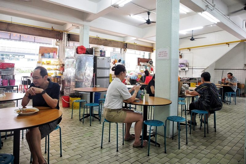 is-traditional-nanyang-kopi-going-to survive-the-coffee-revolution-interiors.jpg