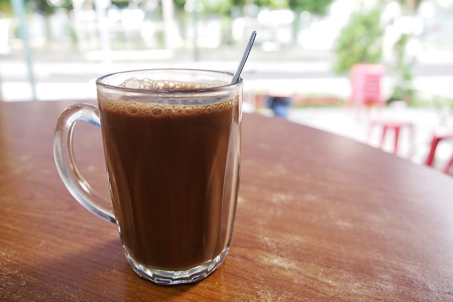 is-traditional-nanyang-kopi-going-to survive-the-coffee-revolution-kopi-o.jpg
