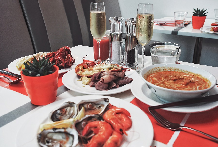 5-places-for-best-brunch-in-singapore-for-a-weekend-the-line.jpg