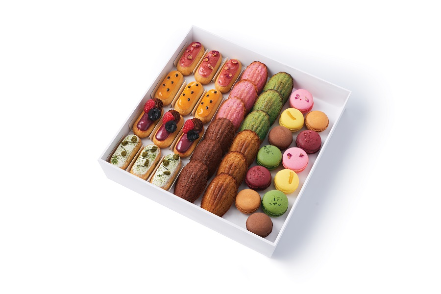 5-things-probably-didnt-know-kumoya-pretty-savoury-japanese-desserts-party-box