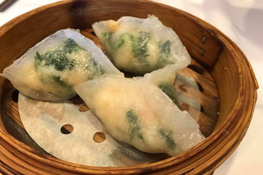 9-amazing-things-to-do-in-perth-before-the-year-ends-dim-sum-in-Chinatown.jpg