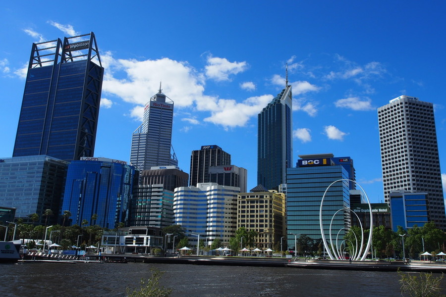 9-amazing-things-to-do-in-perth-before-the-year-ends-elizabeth-quay