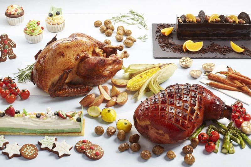 celebrate-christmas-with-seasonal-tastes-the-westin-singapore-the-westin-singapore-festive-takeaways