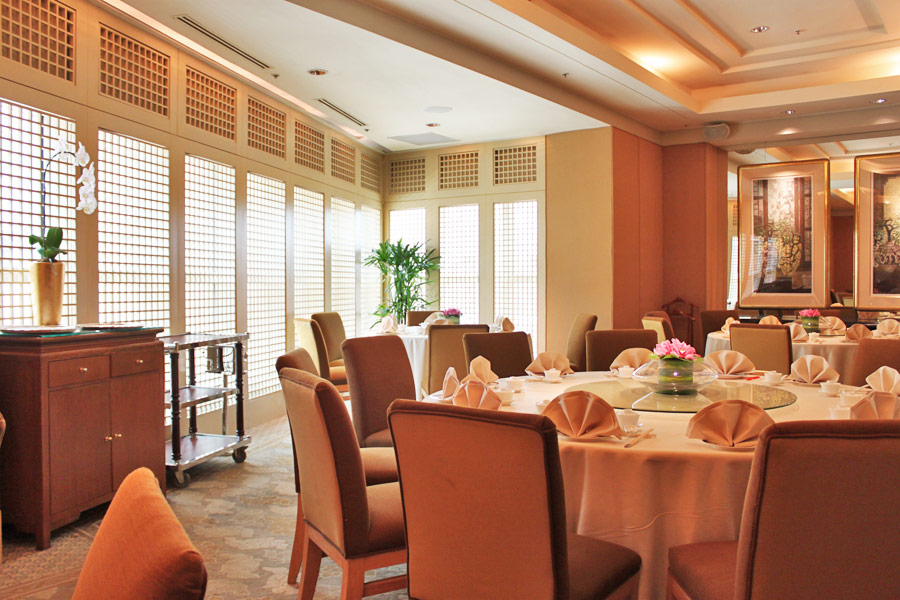 conrad-centennial-singapore-millenia-walk-hotels-in-central-singapore-golden-peony-dim-sum-experience