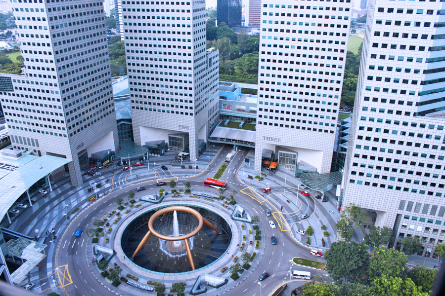conrad-centennial-singapore-millenia-walk-hotels-in-central-singapore-view-from-lounge