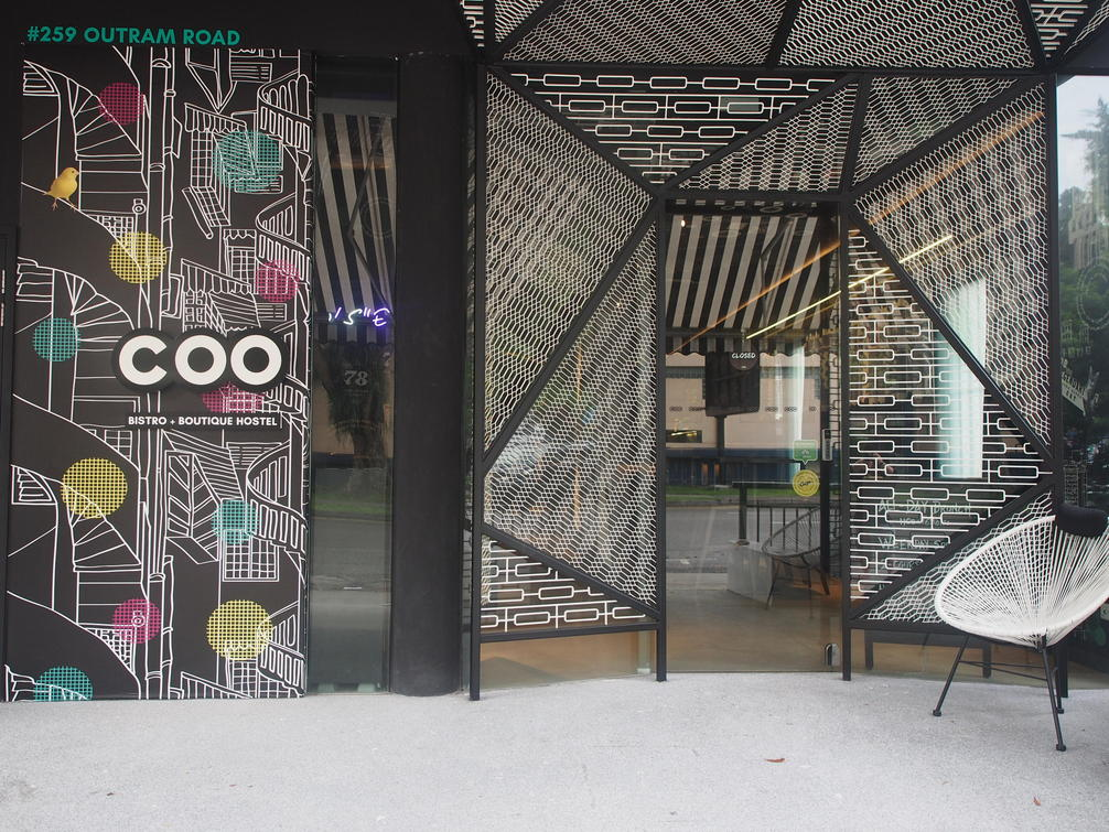 finding-hostel-singapore-coo-bistro-boutique-hostel-checks-boxes-coo-entrance.jpg