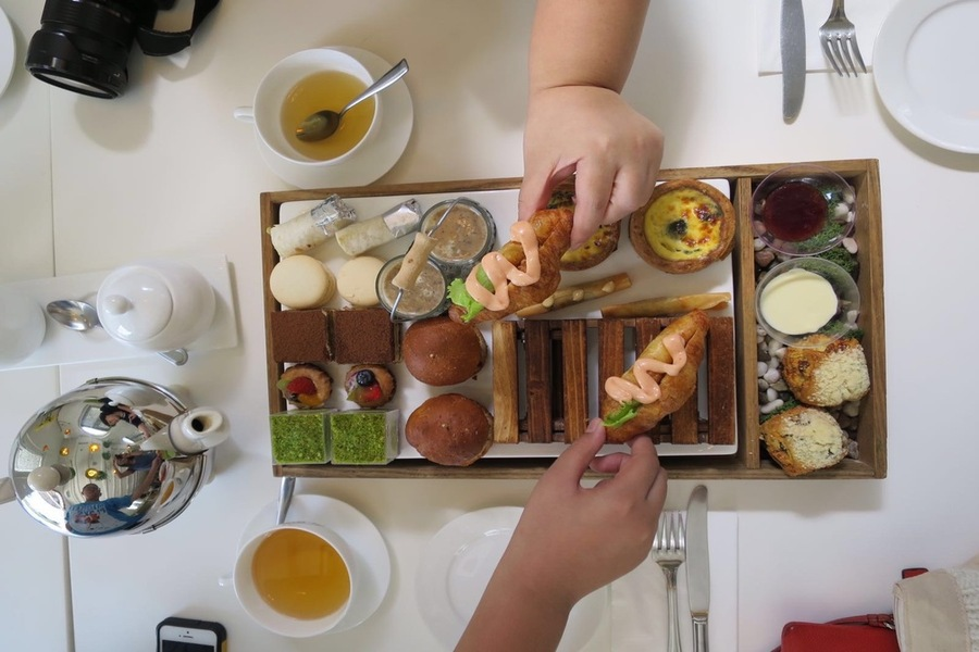 macalister-mansion-get-cosy-fancy-delights-afternoon-tea-high tea