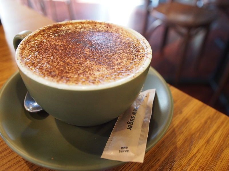sage-hotel-west-perth-the-latest-perth-hotel-thats-stylish-and-smack-in-the-middle-of-perth-city-coffee.jpg