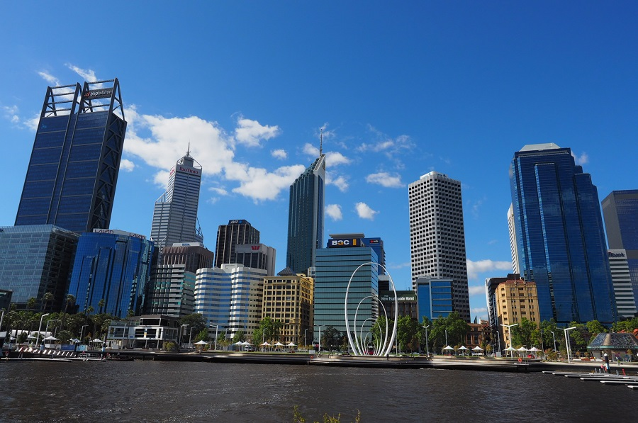 sage-hotel-west-perth-the-latest-perth-hotel-thats-stylish-and-smack-in-the-middle-of-perth-city-elizabeth-quay.jpg