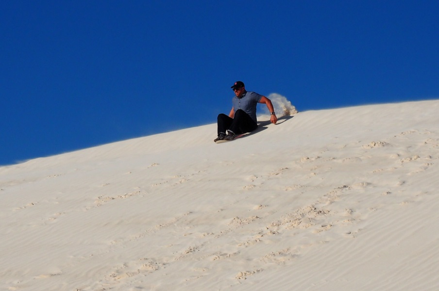 want-an-adventure-in-cavershem-wildlife-park-perth-get-it-now-with-explore-tours-perth-lancelin-sand-dunes-1.jpg