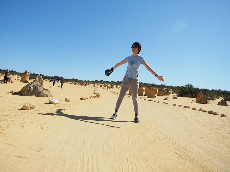 want-an-adventure-in-cavershem-wildlife-park-perth-get-it-now-with-explore-tours-perth-pinnacles-1.jpg