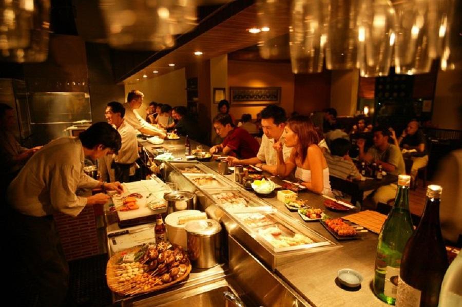 6-must-visit-izakayas-bars-in-singapore-shunjuu
