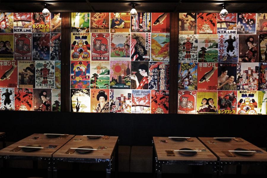6-must-visit-izakayas-bars-in-singapore-jinzakaya-interiors