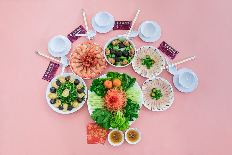 affordable-new-year-feasting-ah-orh-seafood-traditional-teochew-restaurant-chinese-new-year-feasting